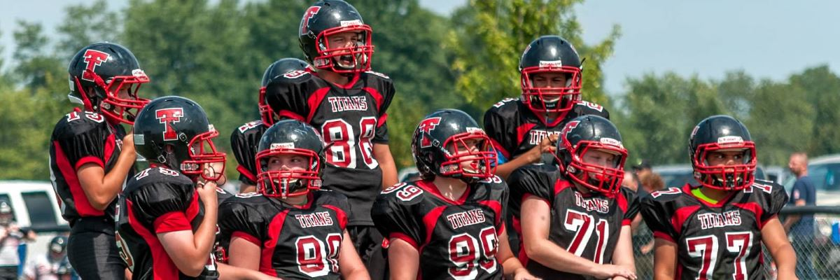 Fairview heights falcons football